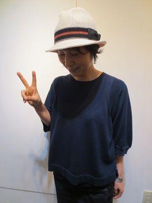 yuuko1