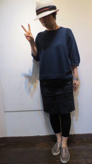 yuuko2