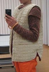 Tamarack Jacket