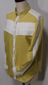 Wenona Shirt