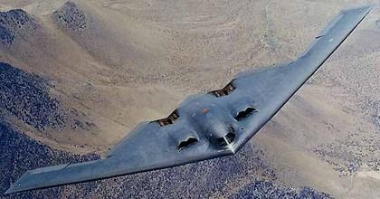 080414B2_bomber1
