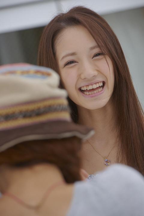 20131010-hyou1-0085