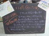 2011/11/18立石
