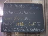 090917南行徳
