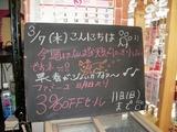 2012/3/7森下
