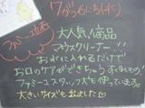 2011/7/6立石