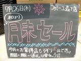 2012/7/26森下
