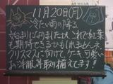 061120南行徳