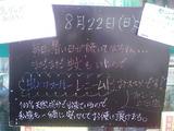 2010/8/22立石