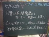 2010/6/5南行徳