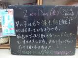 2011/02/11松江