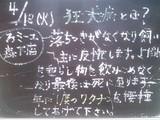 2010/04/13森下