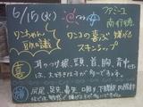 2010/06/15南行徳