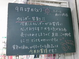 2011/9/27南行徳
