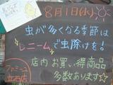 2012/8/1立石