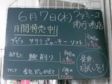 2012/6/7南行徳