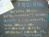 2011/8/21立石