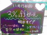 2010/11/13立石