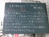 2012/6/19南行徳