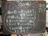 2012/7/20森下