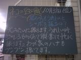081031南行徳