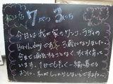 2010/07/03松江