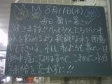 2010/8/11南行徳