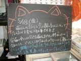 2012/5/18森下