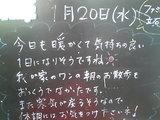 100120立石