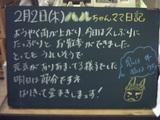 060202松江