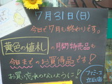 2011/07/31立石