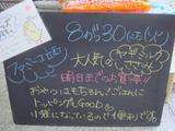 2011/8/30立石