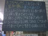 2010/02/05南行徳