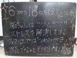 2010/06/18松江