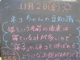 2012/11/2立石