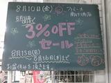 2012/8/10南行徳