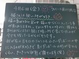 2012/4/6南行徳