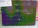 2011/4/6立石