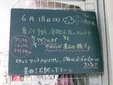 2011/06/18南行徳