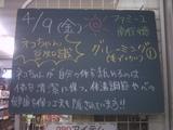 2010/04/09南行徳