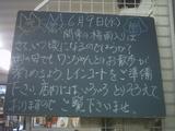 2010/06/09南行徳