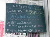 2011/6/2南行徳