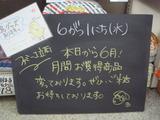 2011/6/1立石
