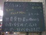 2010/5/13南行徳