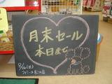 2012/8/26松江