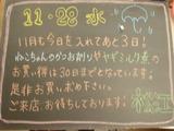 2012/11/28松江
