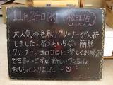 2010/11/24松江