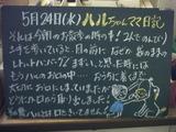 060524松江