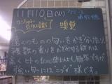 091110南行徳