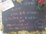 2012/11/18立石